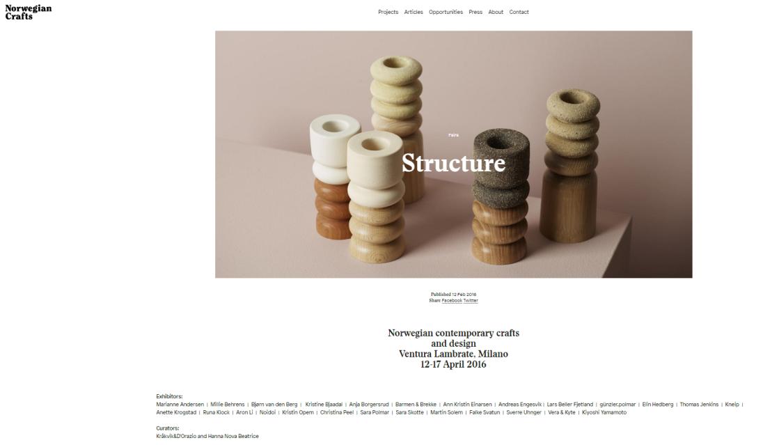 Skjermbilde structure (2)