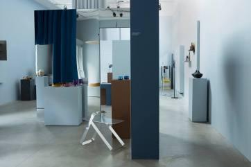 Everything is Connected. Styling Kråkvik & D'Orazio. Foto Lasse Fløde