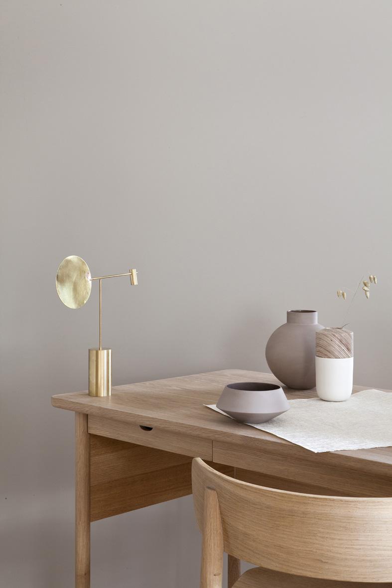 8. UNiK, Galleri Format - @Bjørn Johan Stenersen