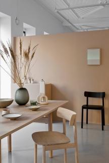 UNiK. Galleri Format Oslo. Foto Bjørn Johan Stenersen.